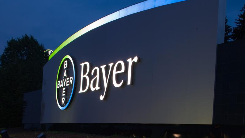 Johnson & Johnson and Bayer to pay $775M to settle Xarelto ...