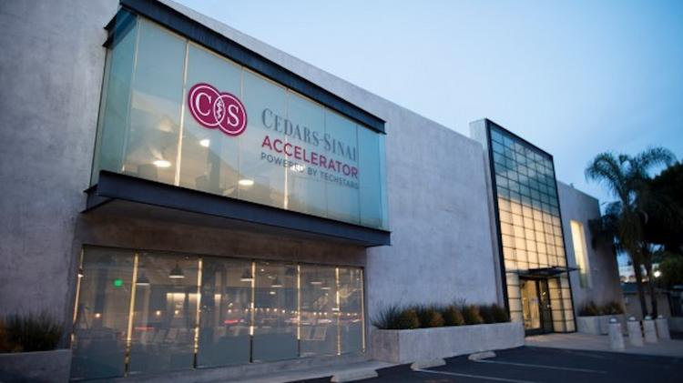 Cedars-Sinai selects 9 health-tech startups - L A  Biz