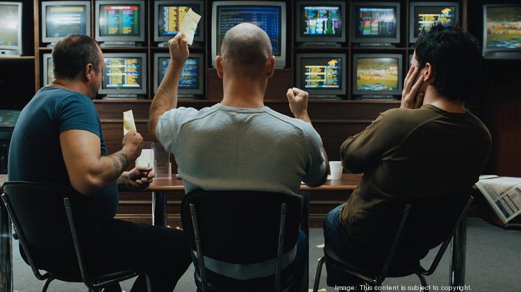Free slots casino hearts, Casino royale online ru hd
