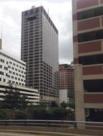 Rob Roberts: Shared love serves Commerce Tower renovation partners