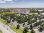 Introducing Austin's uptown — 16 new city blocks near The Domain