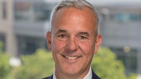 Accenture Federal taps ex-General Dynamics Information