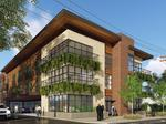 Blending boutique hotel with Airbnb, $18M project coming soon to South Congress