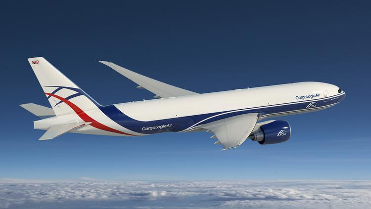 Boeing drops more Farnborough freighter deals: 777s, 747s