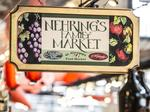 Nehring's at Milwaukee Public Market to be replaced by Foltz market