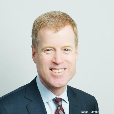 61462ff492 Nordstrom's top executive made 129 times more than the median employee in  2018 - Puget Sound Business Journal