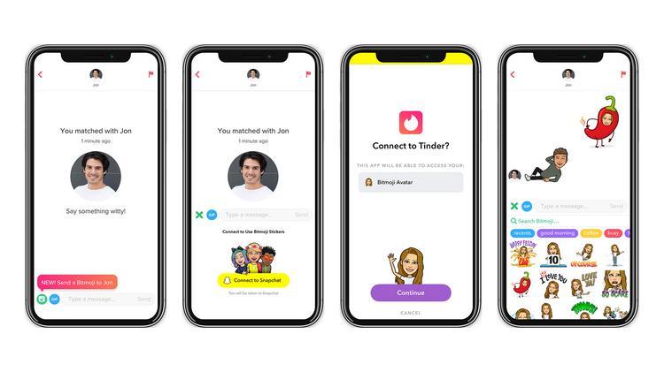 avatar dating apps dating simulatorer spil