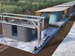Inside the nonprofit that's 3D-printing homes in Latin America with Austin startup Icon