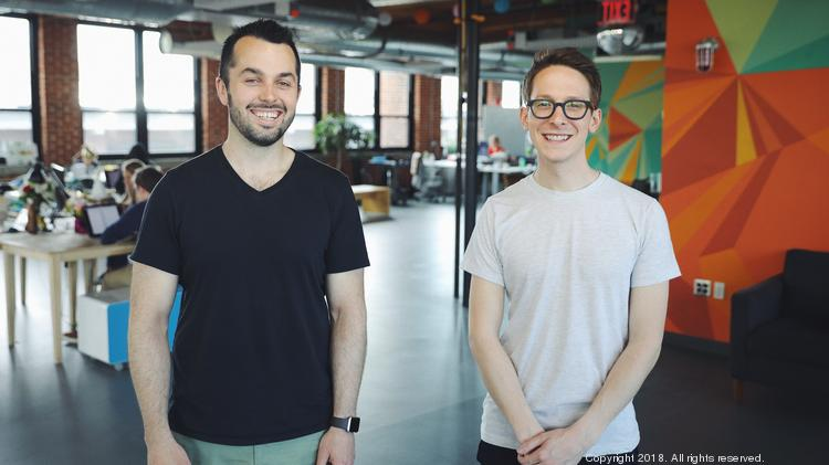 Video startup Wistia to buy out investors with $17M in debt
