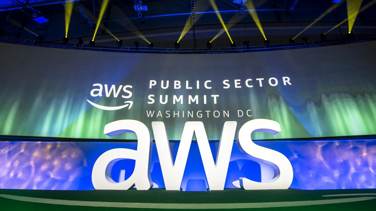 Amazon will expand cloud computing services in KC in 2021 ...