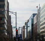 Shutdown or not, outlook bleak for D.C. office market