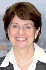 Multnomah County's health director heading to state Public Health