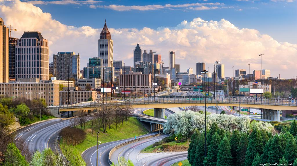 Frontier Airlines to launch new nonstop service from Tampa to Atlanta and San Juan