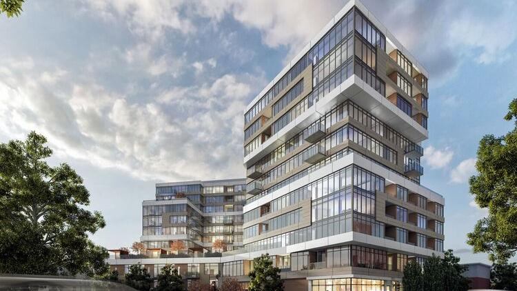 new nava real estate condo development coming to denver s uptown