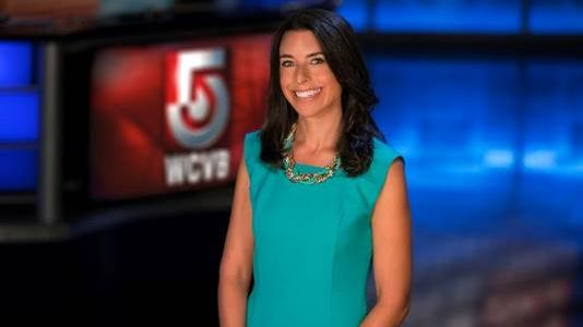 chronicle hires wcvb reporter nicole estaphan boston business journal