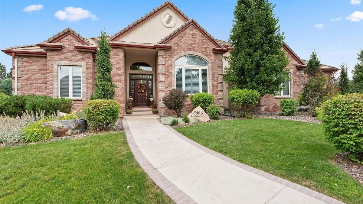 Denver Metro Cities Rank In Top Five Most Competitive Real Estate Markets