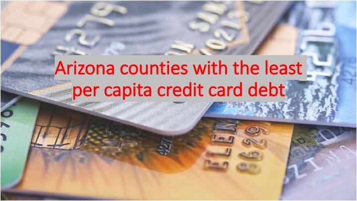 Smartasset unveils arizona counties with lowest credit card debt smartasset unveils arizona counties with lowest credit card debt phoenix business journal reheart Image collections