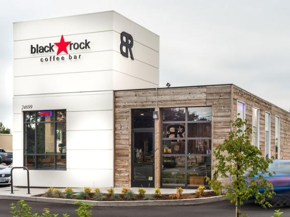 Black Rock Coffee Company Profile - The Business Journals