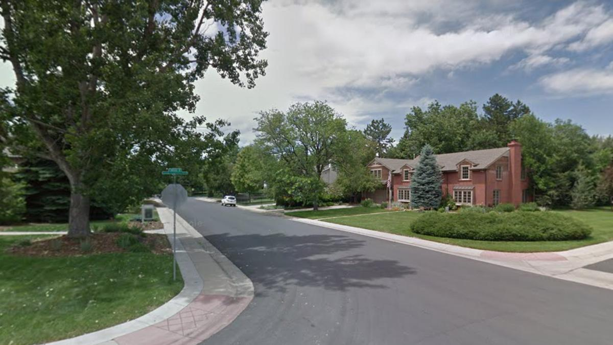 Denver Top 25 Neighborhoods In 2019