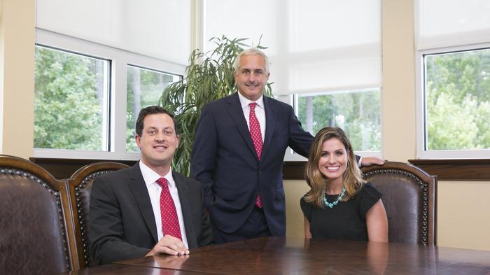 Raleigh Durham Business News Triangle Business Journal