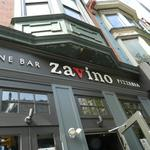 Exclusive: Zavino owner gives details on plans for D.C. hotel