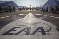 EAA's AirVenture in Oshkosh to take flight again in 2021