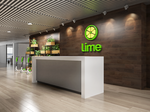 Lime puts the squeeze on San Francisco by appealing scooter permit rejection