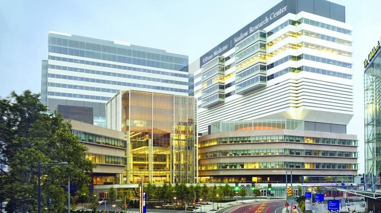 Penn cell therapy spinoff Cabaletta Bio of Radnor raises $38