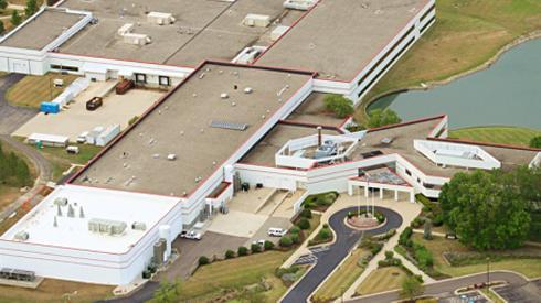 L3 Technologies, Harris Corp  to merge - Cincinnati Business