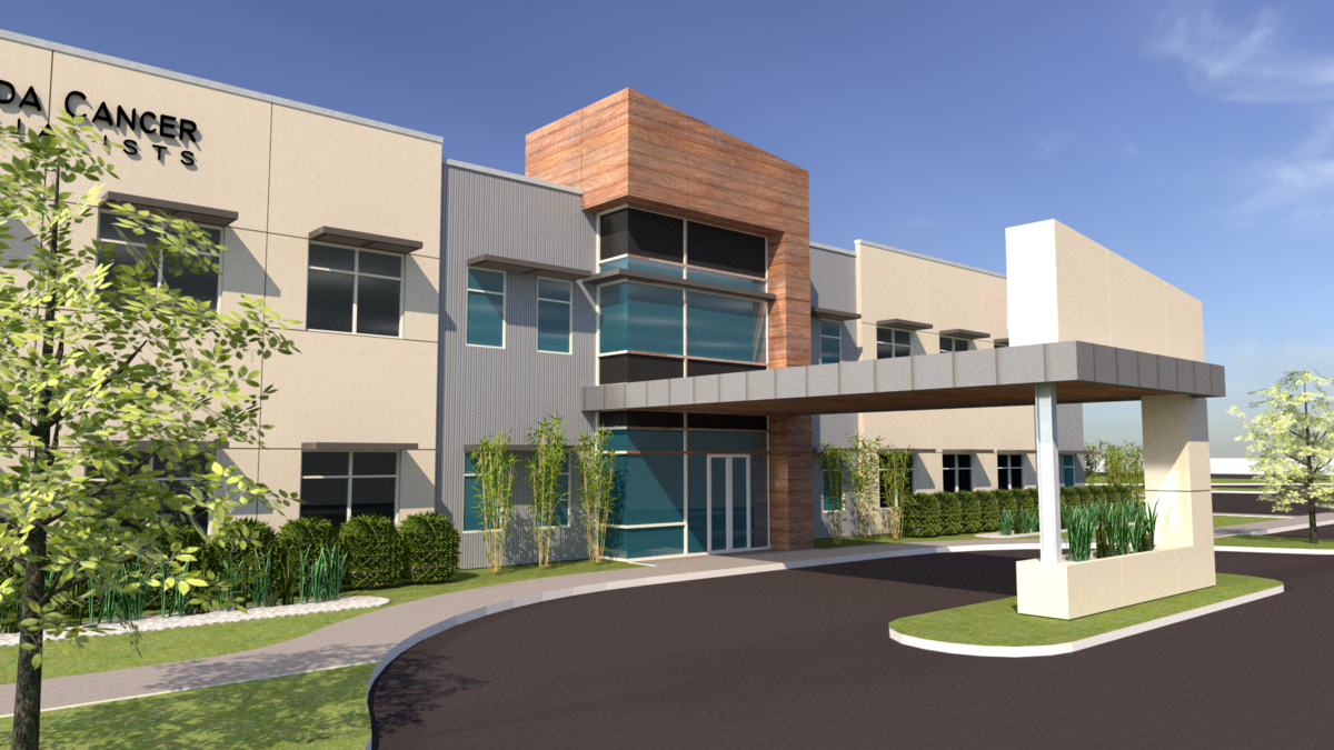 Florida Cancer Specialists shares details on new Lakewood ...
