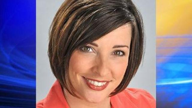 WCPO ousts Kathrine Nero - Cincinnati Business Courier