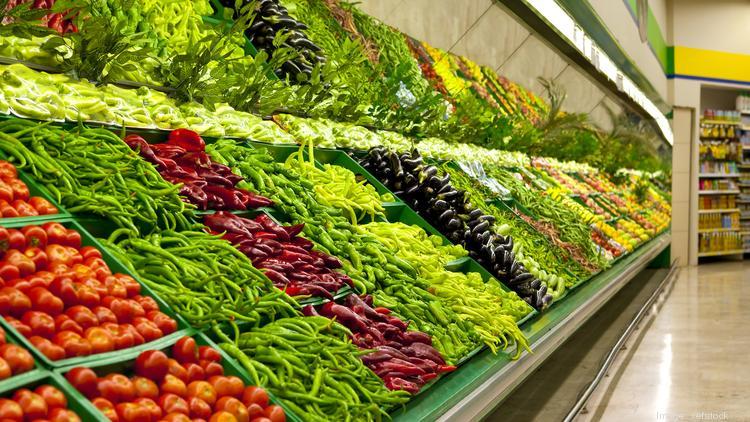 San Jose Food Tech Company Sues Walmart For 2B Alleging Trade Secret Theft