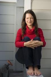 Cara Jones of San Francisco decided to freeze her eggs to preserve her fertility at age 36.