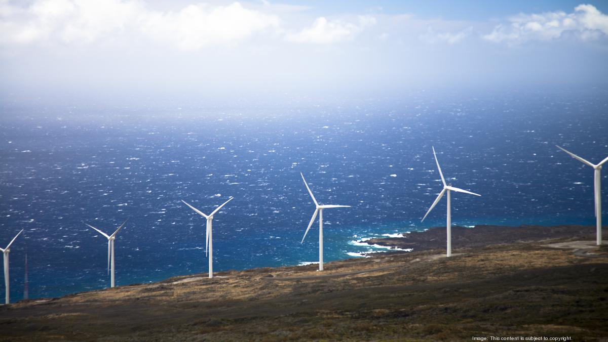 Hawaiian Electric Co. to issue another round of RFPs for ...