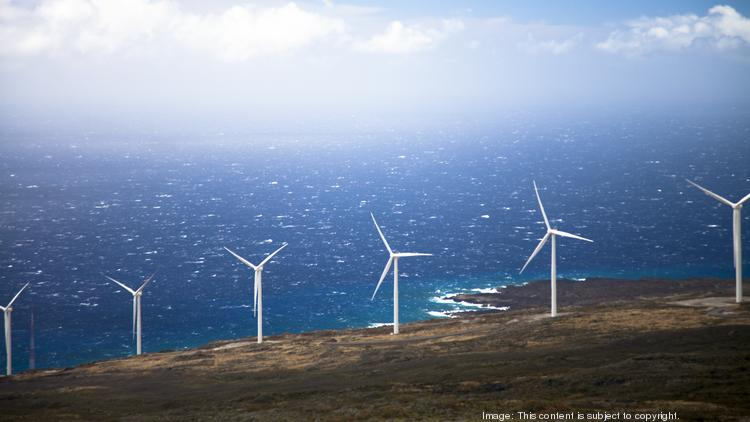 Hawaiian Electric Co  to issue another round of RFPs for