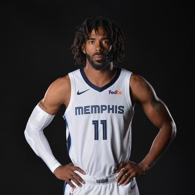 Memphis Grizzlies unveil new look 55d5f2052