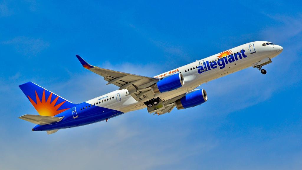Sarasota-Bradenton airport passenger growth increases by more than 50 percent