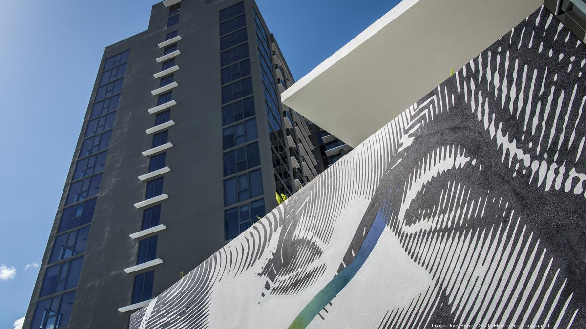 Property Markets Group completes X Miami apartments with ...