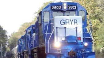 boca raton florida based international rail partners llc acquires grenada railroad llc plans to continue train to christmas town south florida business