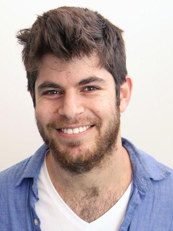 Yotpo acquires Swell Rewards - New York Business Journal