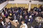 After hours: Asian Pacific Bar Association of Sacramento awards