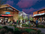 North Peoria restaurant, retail plaza lands four key tenants