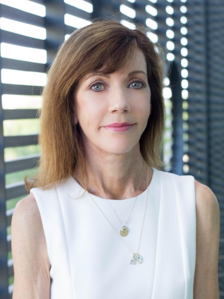 Phoenix property management firm hires former Verve
