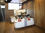 McDonald's to modernize restaurants
