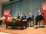 HBJ health care panel talks tech innovation, high patient costs