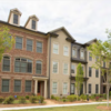 208-townhome project planned on 23 acres in Johns Creek