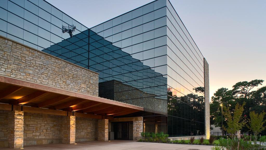 Jim Davis' Redwood Capital buying Houston beer distributor