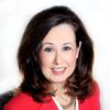 Greater Houston Partnership names new chief economic development officer