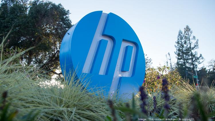 HP, HPE to pay $25M to settle lawsuit over faulty sales pay