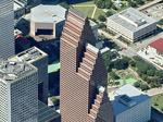 Exclusive: New York consulting co. expands in Bank of America Center